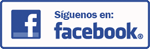 MudebaDecor en facebook
