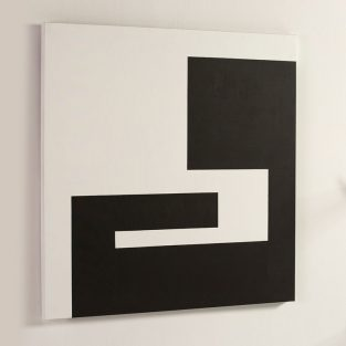 lienzo-composicion-blanco-negro-1010800