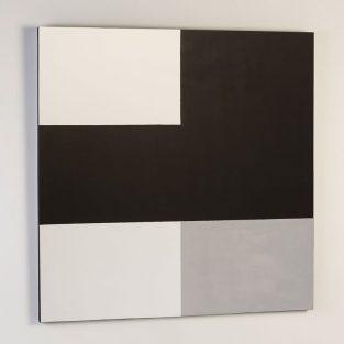 lienzo-composicion-blanco-negro-gris-1010200