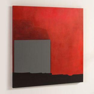 lienzo-composicion-multicolor-1010700