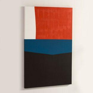 lienzo-composicion-multicolor-1011000
