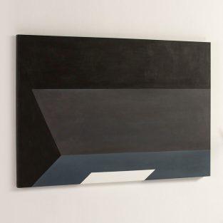 lienzo-composicion-negro-gris-blanco-1010600