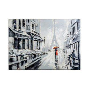 Pintura París