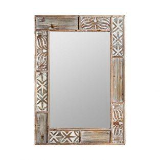 Espejo BALI