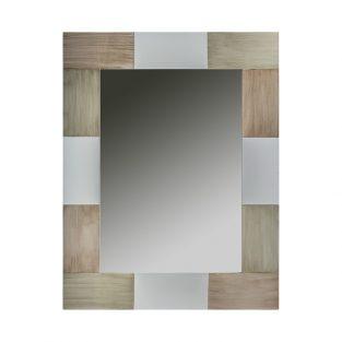Espejo Combi