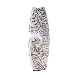 Vasija Espiral Grande