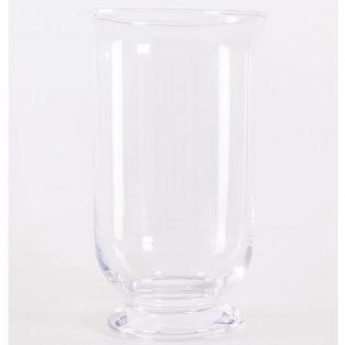 Fanal Cristal 25 cm
