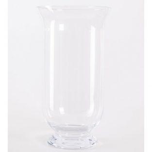 Fanal Cristal 40 cm