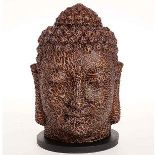 Lámpara Decorativa Buda