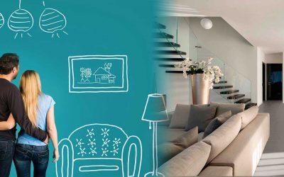 MUDEBADECOR y 14 Tiendas más para Amueblar y Decorar tu Casa